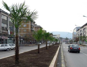 Strumica_06